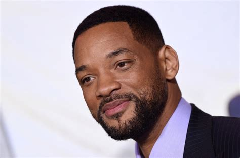 will smith haircut styles in focus focus movie will smith haircut 81571 homeup
