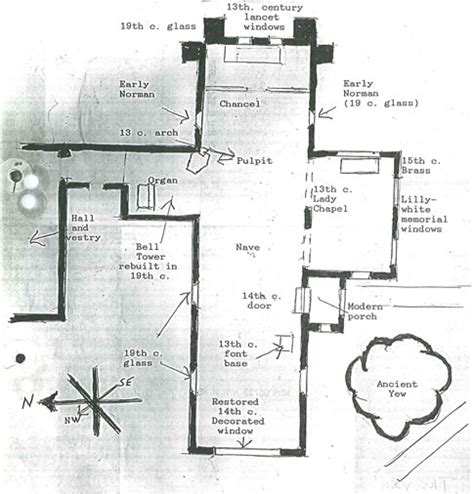 floor plan of the secret annex the secret annex floor plans 171 floor plans