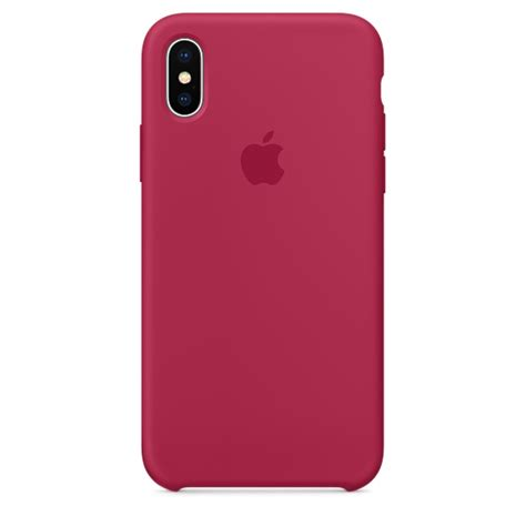iphone x silicone iphone x silicone apple
