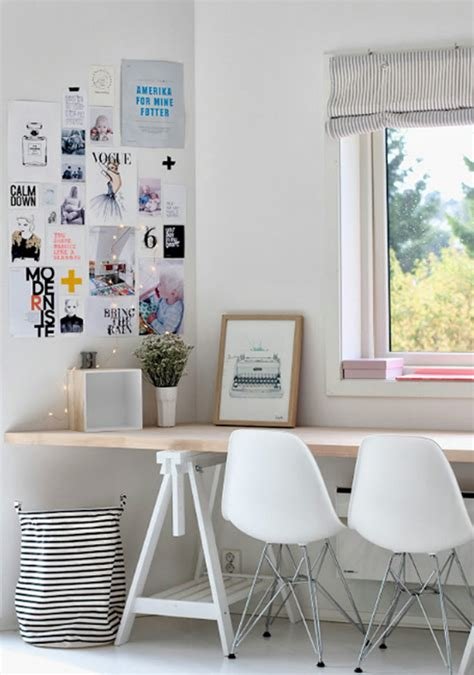 ikea home office design ideas cutest home office designs from ikea home design and