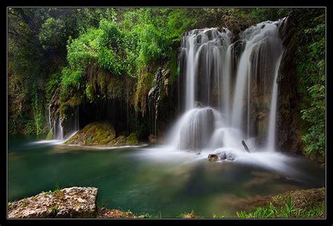 imagenes de paisajes raros y bonitos paisajes bonitos e imagui