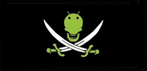 virus android un nuevo malware para android