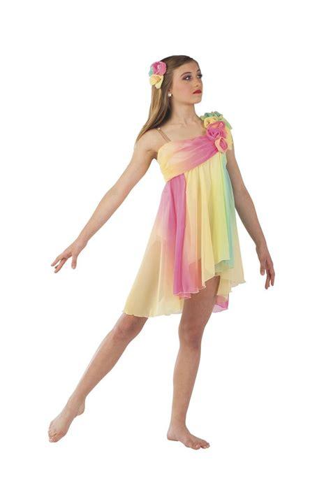 best 25 lyrical costumes ideas on pinterest dance 17 best images about dance costume ideas on pinterest