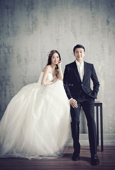 Wedding Korea by Report Shows Most Koreans Don T Care About Getting