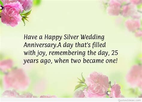 happy  marriage anniversary quotes wishes  pics