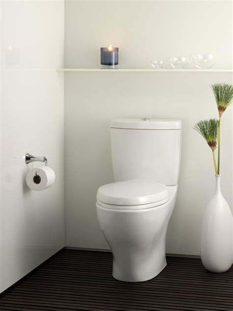 Separate Bidet Separate Bidet 28 Images Bidet Toilet Seats Are