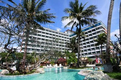 inna grand bali beach sanur updated  prices