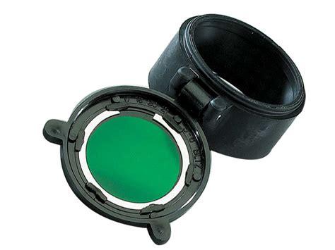 colored flashlight streamlight colored flip lens for various streamlight led