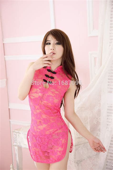 amazing babydoll nightwear sexy cheongsam lace women s 1000 images about erotic lingerie on pinterest sexy