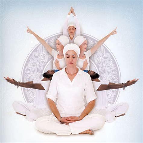 imagenes naam yoga kundalini yoga products sat nam europe
