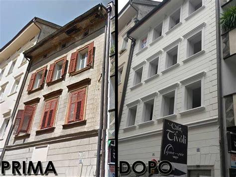 illuminazione edifici storici illuminazione facciate storiche il restauro della