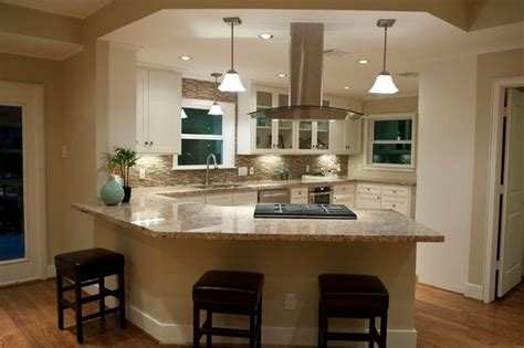 island exhaust hoods kitchen best 25 island range hood ideas on pinterest island stove kitchen island hood ideas and