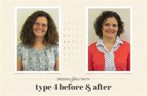 Dress Your Truth And Cleaning | clean classic type 4 dressing your truth makeover