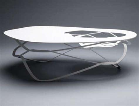 tavolini soggiorno design tavolini da salotto per il soggiorno foto 5 41 design mag