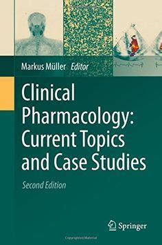 principles and practice of clinical research fourth edition books basic concepts in pharmacology 4th edition pdf pharmacology