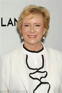 Times Square Bathrooms New Years Eve Brady Bunch S Eve Plumb Sells The Malibu Home She Bought