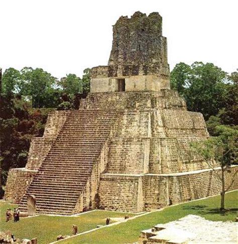 imagenes de mayas en guatemala cortenla ruinas mayas de tical guatemala
