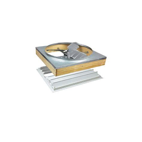 whole house fan louvers air vent direct drive whole house fan replacement louvers
