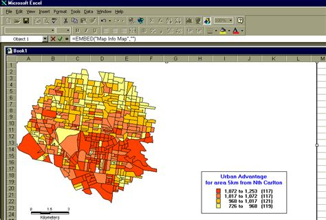layout view mapinfo cdata96 cdata96 hints and tips how to copy paste a