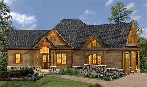 false roof house plans urgent help needed brick or siding gables in new house