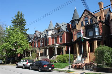 pitt housing report pittsburgh s housing market among the nation s most stable 90 5 wesa