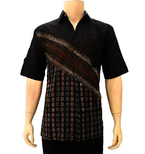 Kemeja Batik Pria 31 pin kemeja seragam kerja 187 yamaha 3 konveksi cake on