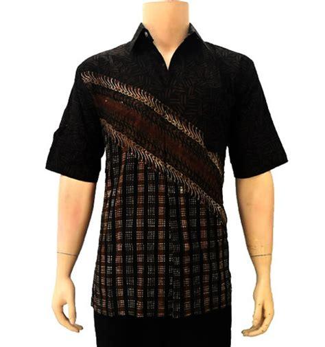Kemeja Batik Pria Kemeja Batik Kerja Batik Pria Slim Fit 65 pin kemeja seragam kerja 187 yamaha 3 konveksi cake on