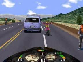 road rash game full version for pc free download road rash game free download full version for pc games