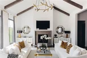 houston interior designer amp interior decorator paloma