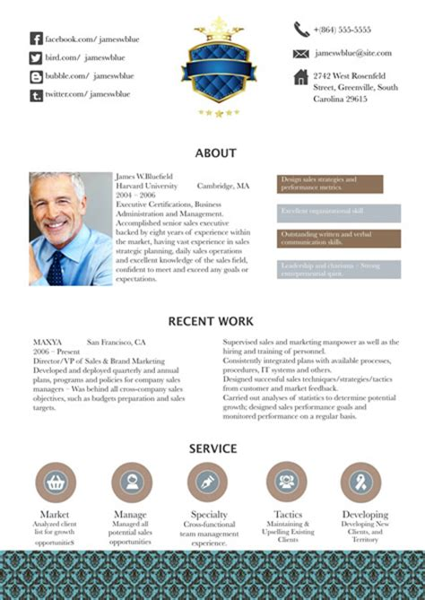 Resume Templates Sles Design Resume From Free Templates Publisher Plus Microsoft Publisher Cv Templates