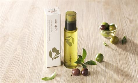 Innisfree Olive Real Mist Original innisfree olive real mist 80ml 11street malaysia mist