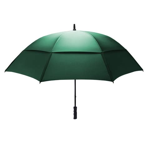 umbrella awnings canopies canopy umbrella