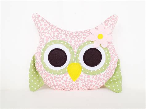free printable owl pillow pattern owl pillow sewing pattern owl bookend pattern owl