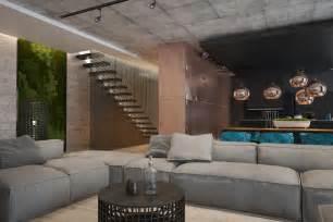 industrial design ideas interior design ideas