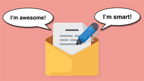 Cover Letter Exles Sell Yourself to nail the you want stop selling yourself in your