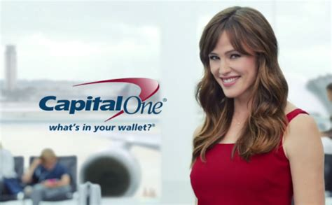 capital one commercial actress with dragon historical work future perfect music