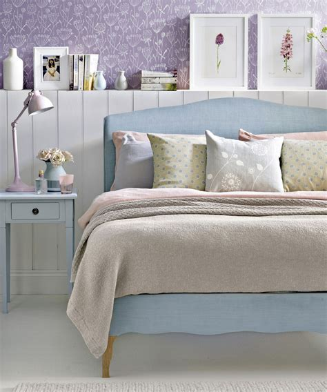 wall storage ideas bedroom bedroom storage ideas ideal home