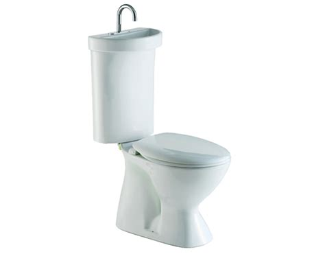 toilet bowl with an attached sink useful reviews of