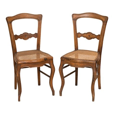 Dining Room Furniture Calgary Dining Chairs Calgary 5 Pc Calgary Walnut Dining Table Set At Gowfb Ca Calgary Chairs Found