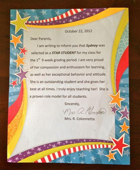 Parent Letter Of Affirmation Jen Hatmaker Dear Teachers Everywhere