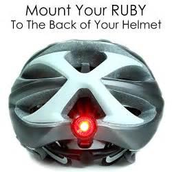 best rear bike light 1 best led bike light blitzu 174 ruby usb