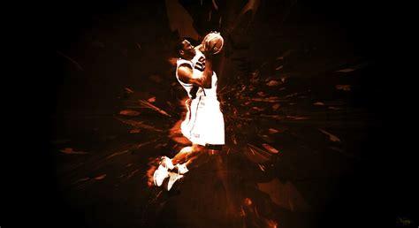 wallpaper basketball cool basketball wallpapers hd nice wallpapers