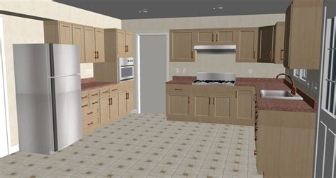 minor kitchen remodel costs homeadvisor cost vs value project minor kitchen remodel remodeling