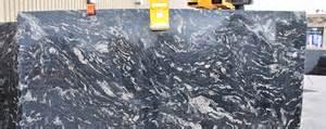 Backsplash Countertop - blue night exotic granite countertops natural stone city natural stone city