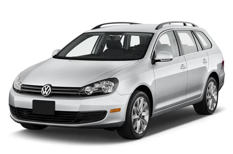 volkswagen jetta wagon 2014 volkswagen jetta sportwagen reviews and rating
