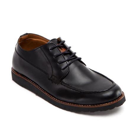 Gf1003 Kemeja Flanel Pria Wanita Kasual Semi Formal Baju Santai sepatu semi boots costa black mall indonesia
