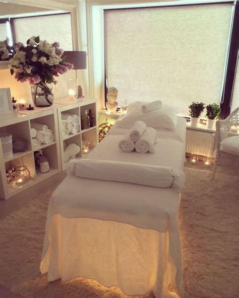 decoracion home 34 best spa decor ideas estheticians inspiration lash