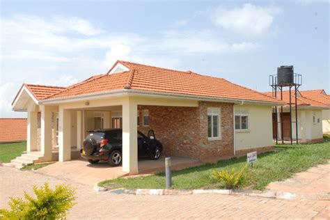 Buy A House In Kala Uganda 28 Images Buy Rent Sell Property In Uganda Ecoland