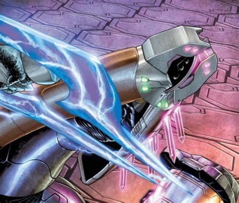 Halo Tp Blood Line Marvel Comics halo blood line 2009 4 comics marvel