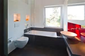 ablaufrinnen für duschen chestha badezimmer idee dusche